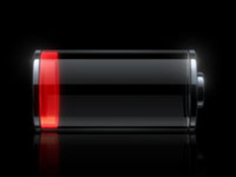 low life battery